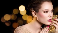 Image detail for -Style Redux: Chanel's Holiday Makeup Collection