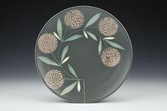 Brenda Quinn Decorative Bowls, Pots, Porcelain, Ceramics, Artists, Contemporary, Studio, Ceramica, Porcelain Ceramics