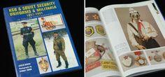 Uniformen des KGB und der sowjetischen Staatssicherheit Save Her, Alphabet, Shop, Alpha Bet, Store