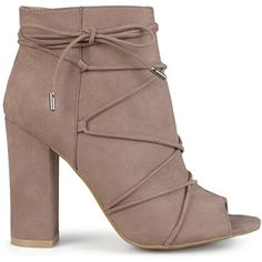 Women's Mags Ankle Boot -- Find out more about the great product at the image link. (This is an affiliate link) #AnkleBootie
