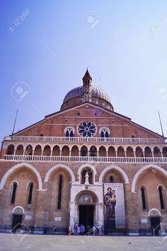 http://www.123rf.com/photo_48122744_facade-of-basilica-del-santo-padua-italy.html