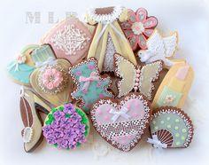 Ma petite boulangerie :)