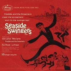 494 Best Soundtrack Lps 1960 S Images Cover Lp Cover