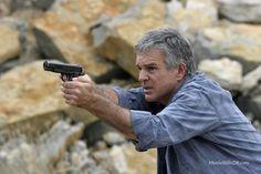 tony denison - Yahoo Image Search Results Prison Break 2, Major Crimes, Innocent Man, Politics, Aldo, Image Search