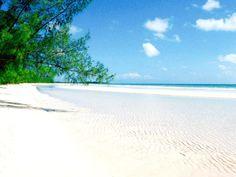 Ocean and Beach  www.haisitu.ro #haisitu #amazing #travel #world #vacanta