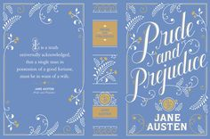 A(nother) Quick Look at Pride and Prejudice
