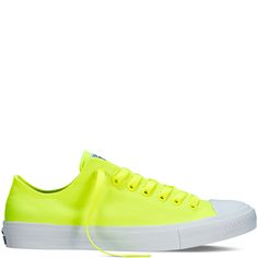 2d27979fd06 Chuck Taylor All Star II Neon Volt volt - ordered and on the way for you