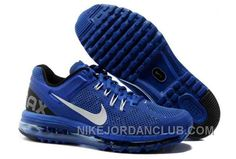 http://www.nikejordanclub.com/discount-nike-air-max-2015-mesh-cloth-mens-sports-shoes-sapphire-blue-white-iy379810.html DISCOUNT NIKE AIR MAX 2015 MESH CLOTH MEN'S SPORTS SHOES - SAPPHIRE BLUE WHITE IY379810 Only $84.00 , Free Shipping!