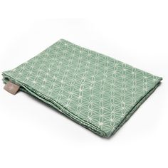 Hand Gestempelt, Collections, Flower, Green, Life, Home Decor, Products, Handmade, Decoration Home