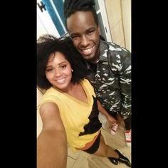 Casal de Negros