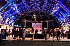 Feira Criativa, uma das atrações do Paraty Eco Festival Evento acontece no próximo fim de semana. #ParatyEcoFashion #ParatyEcoFestival #EcoFashion #EcoFestival #moda #sustentabilidade #Cultura #turismo #Paraty #PousadaDoCareca #FeiraCriativa