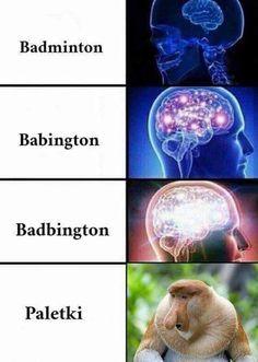 Best Memes, Funny Memes, You Need Jesus, Polish Memes, Quality Memes, Haha, Humor, Random, Ha Ha