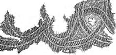 Earliest examples of ancient gold embroidery from Chernigov and Shestovitsy »SwordMaster