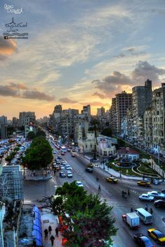 Alexandria, Egypt Luxor, Travel Around The World, Around The Worlds, Life In Egypt, Valley Of The Kings, Nile River, Cairo Egypt, Giza, North Africa