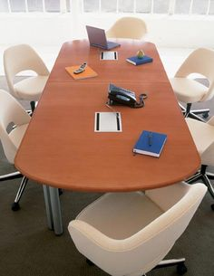 Best Furniture Conference Tables Images On Pinterest - Target conference table