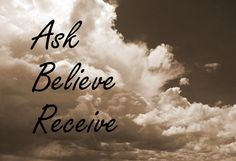 The Law of Attraction - Ask Believe Receive #lawofattraction #askbelievereceive Photo on products @ Zazzle: http://www.zazzle.com/createmindfully?rf=238961362401358612.