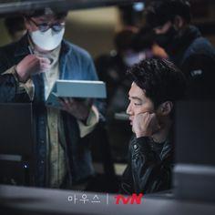 Lee Hee Joon, Happy Baby, This Man, Best Actor, Thriller, Kdrama, Actors, Twitter, Shit Happens