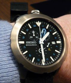 Timex Watches, Seiko Watches, Amazing Watches, Cool Watches, Mens Digital Watches, Popular Watches, World Pictures, Luxury Watches For Men, Watch Brands