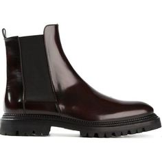 Yang Li Chelsea Boot