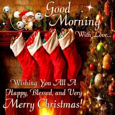 merry christmas wishes \ merry christmas _ merry christmas quotes _ merry christmas wishes _ merry christmas wallpaper _ merry christmas calligraphy _ merry christmas signs _ merry christmas quotes wishing you a _ merry christmas gif Short Christmas Wishes, Christmas Wishes Quotes, Merry Christmas Message, Merry Christmas Pictures, Merry Christmas Images, Christmas Blessings, Christmas Messages, Christmas Scenes, Christmas Love