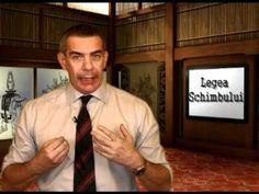 Legea schimbului - Coaching cu Bruno Medicina  #hypercoaching #coaching #hyperliving  #training #seminar #selling #leadership https://www.facebook.com/bruno.medicina.1?fref=ts www.brunomedicina.com