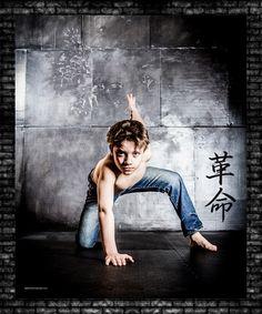 Karate photography! Elementonestudio.com