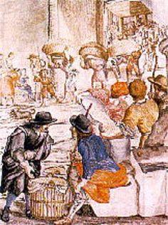 Setarium | La storia della seta a Bologna