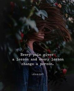 Quotes About Attitude, Quotes About Strength And Love, Good Thoughts Quotes, True Feelings Quotes, Quotes And Notes, New Quotes, Mood Quotes, Wisdom Quotes, Life Quotes