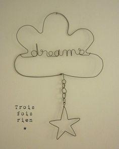 nuage_fil_de_fer_dreams_1__1_