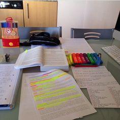 Keep at it! #studyspo