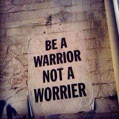 @Janet Baxter Phorm Be YOUR Best! #LegionOfBoom