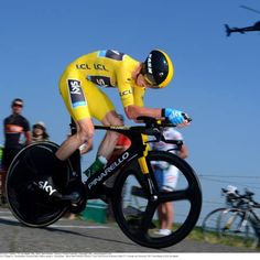 PRO CYCLING WORLDTOUR - Google+ 2016 Tour de France to start in Manche | Cyclingnews.com