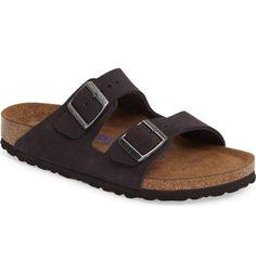 c68ea5d8570 Birkenstock Gizeh Birko-Flor Thong Sandals Ugly Shoes