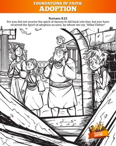 King Saul Sunday School Coloring Pages These Bible Activity Are Second To None Weve Packed With Detai