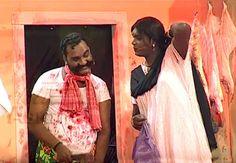 Comedy Best of Four Star | Meet Shop | Ullas Panthalam team