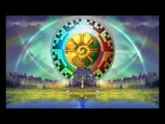 Sananda, Revelations Coming, New Earth Is Born! - YouTube