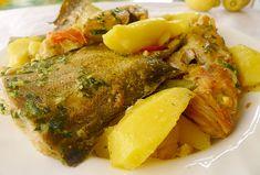"""Guisat de peix"", plato típico de la isla de Ibiza (foto: Xescu Prats)"