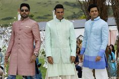 Housefull 3 Ninth (9th) Day Box Office Collection | Housefull 3 (HF3) Second (2nd) Saturday Collection, Income Earning | Housefull 3 June 11 Day BOC, Business Report | Housefull 3 Ninth Day or Second Saturday Box Office Collection The Hindi Bollywood movie which released the past Friday before this one was Housefull 3 which is very strong on the big screen in terms of production and occupancy in the first week. The movie is featuring Akshay Kumar, Ritesh Deshmukh, Abhishek Bachchan…