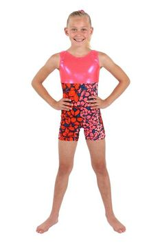9ad6597ee887 21 Best Leotards for gymnastics images