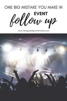 Find discount concert tickets for all music genres at Twin Cities' area venues like Hill House, Cedar Cultural Center, Le Musique Room and beyond. Trondheim, Christina Aguilera, Calgary, Night Club, Night Life, Musica Disco, Travel Blog, Salsa Dancing, Ballroom Dancing