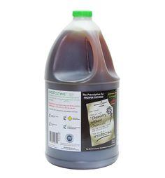 Hygrozyme 4 Liter 4L organic enzyme stimulator hydroponics additive nutrient - http://ift.tt/2f70MqX - #hydroponics #foodinnovation