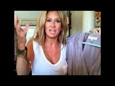Editing My Closet~ Tips I Use