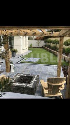 Firewood, Texture, Garden, Crafts, Surface Finish, Woodburning, Garten, Manualidades, Lawn And Garden
