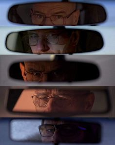 Breaking Bad 3, Breaking Bad Poster, Movies Showing, Movies And Tv Shows, Bad Quotes, Bad Image, Movie Shots, Walter White, Film Inspiration
