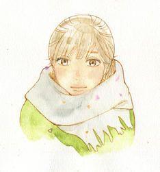http://cdn2.natalie.mu/media/comic/1501/0115/extra/news_thumb_karisumako.jpg