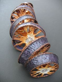"""Jennifer Cartwright 