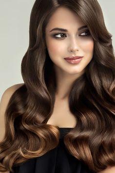 Beautiful Lips, Stunningly Beautiful, Beautiful Person, Beautiful People, Beautiful Women, Brunette Beauty, Hair Beauty, Good Looking Women, Female Photographers