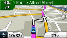 This GPS map will give you fast and accurate turn by turn road navigation throughout Barbados to your destination using a point of interest (POI), city point,. Barbados, Garmin Etrex, Gps Map, Free Maps, Bridgetown, Travel Maps, Car Rental, Travel Guide, Travel Guide Books