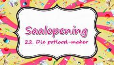 Saalopening: 22. Die potlood-maker Baie Dankie, Jesus Help, Youth Ministry, Teaching Kids, Afrikaans, Blog, Christian, Google Search, School