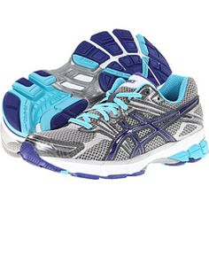 ASICS at Zappos. Free shipping, free returns, more happiness!
